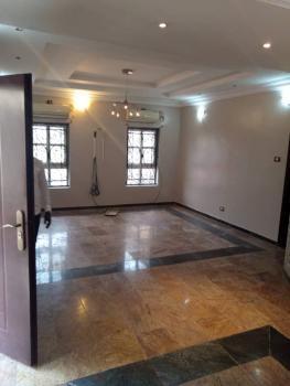 Tastefully Built 3 Bedroom Bungalow, Nothernforeshore Estate, Chevron Drive, Lekki, Lagos, Detached Bungalow for Rent