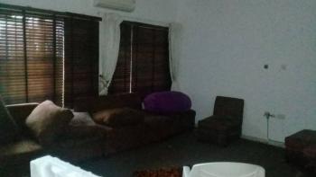 Well Spacious Mini Flat, Ikate, Lekki, Lagos, Mini Flat for Rent