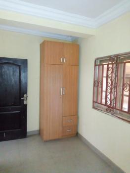 a Standard Mini-flat, Lekki Ajah Abraham Adesunya, Lekki Phase 2, Lekki, Lagos, Mini Flat for Rent