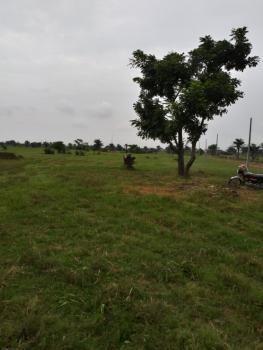 Land, Ajanaku Estate Within Isheri North Scheme, Isheri, Lagos, Residential Land for Sale