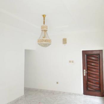 a Standard Mini-flat, By Aptect Road Lbs Lekki., Lekki Phase 2, Lekki, Lagos, Mini Flat for Rent
