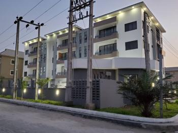 Luxury 1 Bedroom Apartment, Hyde Park, Ikate, Lekki, Lagos, Mini Flat for Sale