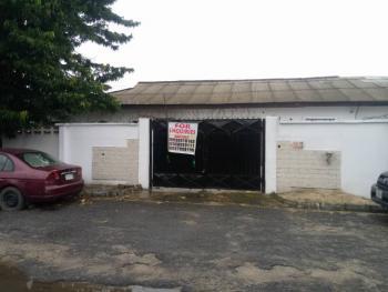 2-bedroom Semi-detached Bungalow, Abraham Adesanya Estate, Ajah, Ajah, Lagos, Semi-detached Bungalow for Sale