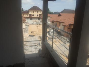 Standard Lovely 3 Bedroom Semi Detached Bungalow, Majeck, Close to Shoprite, Sangotedo, Ajah, Lagos, Semi-detached Bungalow for Sale
