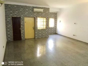 Service 3 Bedroom Flat, Phase 1, Osborne, Ikoyi, Lagos, Flat for Rent