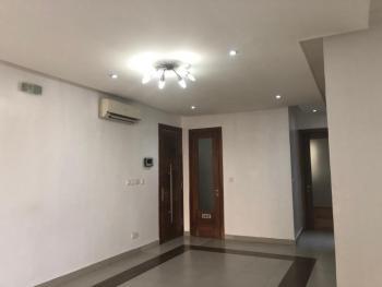 2 Bedroom Flat, Off Legalli Ayorinde, Victoria Island Extension, Victoria Island (vi), Lagos, Flat for Rent