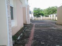 Luxury 3 Bedroom Flat, Games Village, Kaura, Abuja, 3 Bedroom, 4 Toilets, 3 Baths Flat / Apartment For Sale