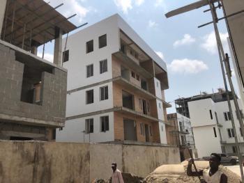 Luxury 3 Bedroom Flats with Fantastic Facilities, Olori Mojisola Onikoyi Estate, Off Banana Island Road, Old Ikoyi, Ikoyi, Lagos, Flat for Sale
