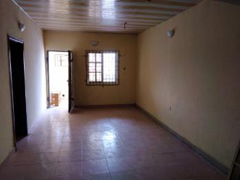 2 Bedroom Duplex, Nwosu Street, Cooperative Villa., Badore, Ajah, Lagos, Mini Flat for Rent