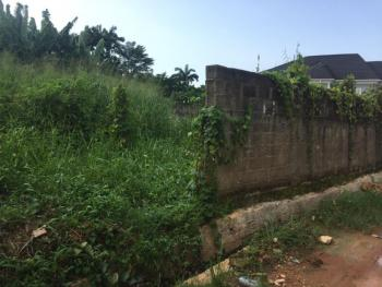 Plot of Land, Ajao Estate Off International Airport Road,, Isolo, Lagos, Mixed-use Land for Sale