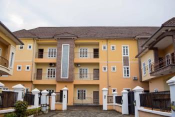 Luxury Built 2 Bedrooms Flat, Ologolo, Lekki, Lagos, Flat for Sale