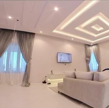 Luxury 2 Bedroom Apartment with a Bq, Abijo, Lekki, Lagos, Terraced Duplex for Sale