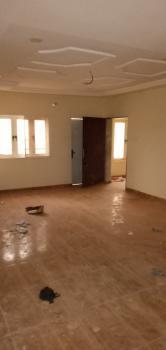 Brand New 3 Bedroom Flat with Bq, Kaura, Abuja, Mini Flat for Rent