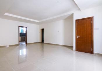 Tastefully Built 3 Bedroom Terrace Duplex with Bq, Lekki Right By Oniru, Lekki Phase 1, Lekki, Lagos, Terraced Duplex for Sale