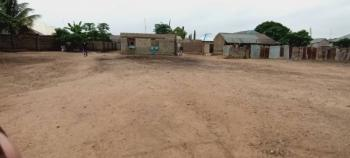Prime Land Measuring 900sqm, Kutunku, Gwagwalada, Abuja, Residential Land for Sale