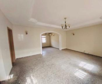 3 Bedroom Fully Serviced Apartment., Apo, Abuja, Flat for Rent