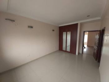 4 Bedroom Serviced Terraced Duplex., Garki, Abuja, Terraced Duplex for Rent