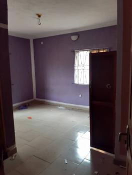 Lovely 2 Bedroom Flat., Magodo Isheri Scheme., Gra, Magodo, Lagos, Flat for Rent