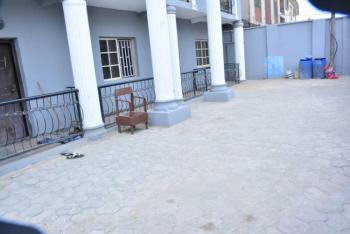 Luxury 6 Unit of 3 Bedrooms Flats, Lawanson, Surulere, Lagos, Block of Flats for Sale