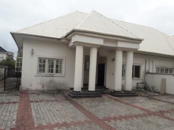 3 Bedroom Bungalow, Oladimeji Alo Street, Lekki Phase 1, Lekki, Lagos, Flat for Rent