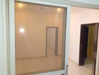 Executive One Bedroom Apartment, Off 2nd Roundabout, Lekki Phase 1, Lekki, Lagos, Mini Flat for Rent