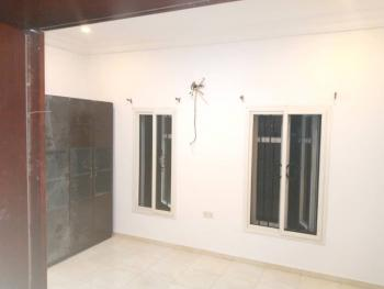 Beautiful Studio Apartment, Off 2nd Roundabout, Lekki Phase 1, Lekki, Lagos, Self Contained (single Rooms) for Rent