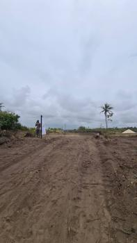Excision Land, Off Eleko Road, Igando Orudu, Ibeju Lekki, Lagos, Mixed-use Land for Sale