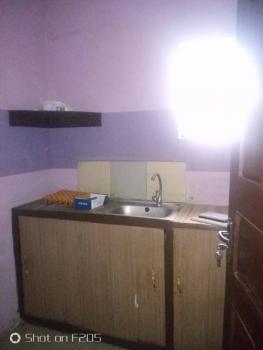 Nice Mini Flat, Medina Estate, Medina, Gbagada, Lagos, Mini Flat for Rent