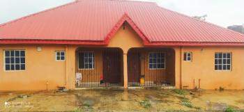 2 Bedroom Flat., Erunwen, Ikorodu, Lagos, Flat for Rent