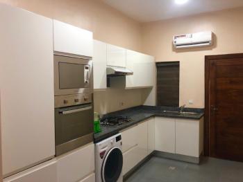 Serviced & Furnished 1 Bedroom Mini Apartment, Waterfront Area, Oniru, Victoria Island (vi), Lagos, Mini Flat Short Let