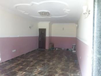 2 Bedroom Flat., Festac, Amuwo Odofin, Lagos, Flat for Rent