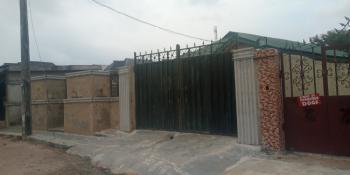 Single Room Self Contained., Bayeku Road., Igbogbo, Ikorodu, Lagos, Self Contained (single Rooms) for Rent