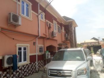 Mini Flat., Ago Palace, Isolo, Lagos, Mini Flat for Rent