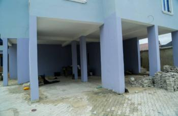 2 Bedroom Apartment., Mobil Road., Ilaje, Ajah, Lagos, House for Rent