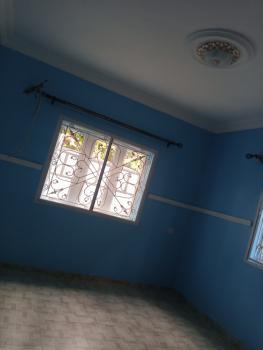 Luxury 3 Bedroom Flat., Akesan Junction, Akesan, Alimosho, Lagos, Flat for Rent