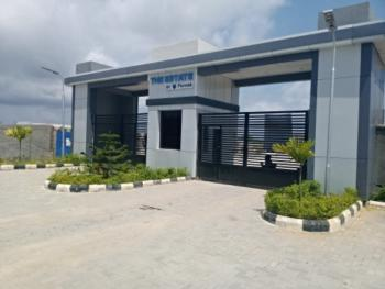 Dry Land in a Beautiful Estate, Pennek, Ogombo, Ajah, Lagos, Residential Land for Sale