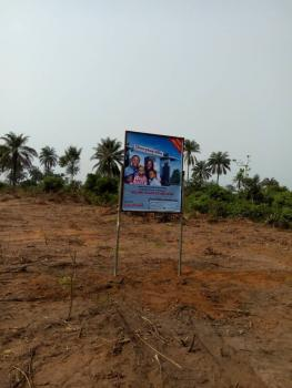 Dry Land, Cherrybay Villa, Owerri West, Imo, Residential Land for Sale