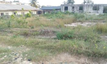 One and Half Plot of Land, Rofo Estate, Laspotech First Gate, Odogunyan, Ikorodu, Lagos, Mixed-use Land for Sale