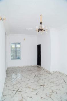 Newly Built 2 Bedroom Flat, Mobile Road., Ilaje, Ajah, Lagos, Flat for Rent