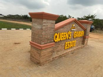 Affordable Dry Land at a Strategic Location., Kuje, Abuja, Residential Land for Sale