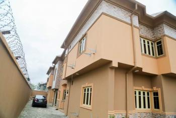 3 Bedroom Flat., Mobile Road., Ilaje, Ajah, Lagos, Flat for Rent