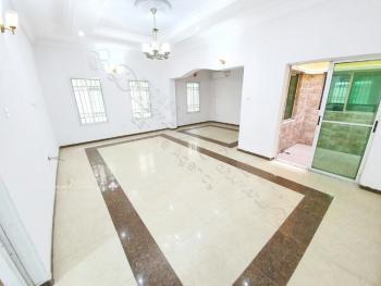 5 Bedroom Semi Detached Duplex., Lekki Phase 1, Lekki, Lagos, Semi-detached Duplex for Rent