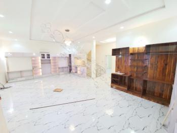 4 Bedroom Terrace Duplex., Ikate Elegushi, Lekki, Lagos, Terraced Duplex for Rent