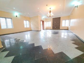 5  Bedroom Detached Duplex., Off Admiralty Way, Lekki Phase 1, Lekki, Lagos, Detached Duplex for Rent