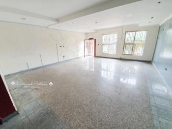 5 Bedroom Semi Detached Duplex., Off Admiralty Way, Lekki Phase 1, Lekki, Lagos, Semi-detached Duplex for Rent