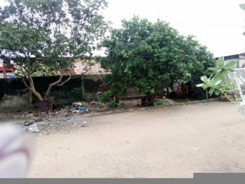 8 Units of 2 Bedroom Flat, Cele Egbe Bus Stop, Agodo, Egbe, Lagos, Block of Flats for Sale