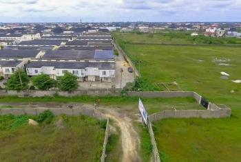 50 Plots, Castlemore, Oko-ado Road, Ado, Ajah, Lagos, Residential Land Joint Venture
