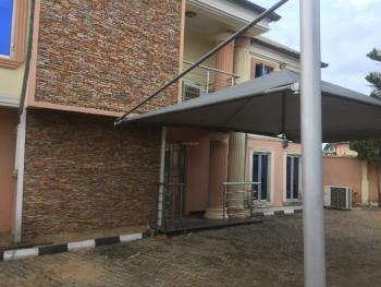 Brand New 4 Bedroom Fully Detached Duplex with a Bq, Shalom Estate Few Minutes Drive to Isheri, Gra, Magodo, Lagos, Detached Duplex for Sale