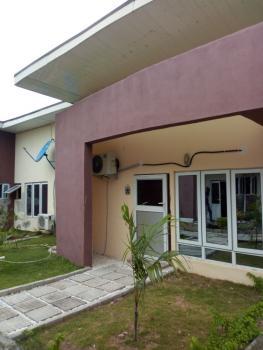 3 Bedroom Terraced Bungalow in a Luxury Estate, Ikota, Lekki, Lagos, Terraced Bungalow for Sale