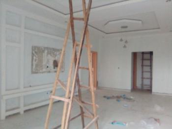2 Bedroom Flat, Lafiaji, Lekki, Lagos, Flat for Sale